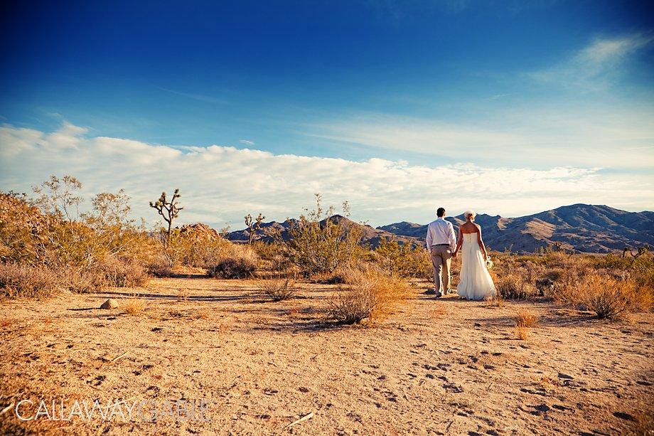 Palm-Springs-Wedding-Photo-5119-Edit