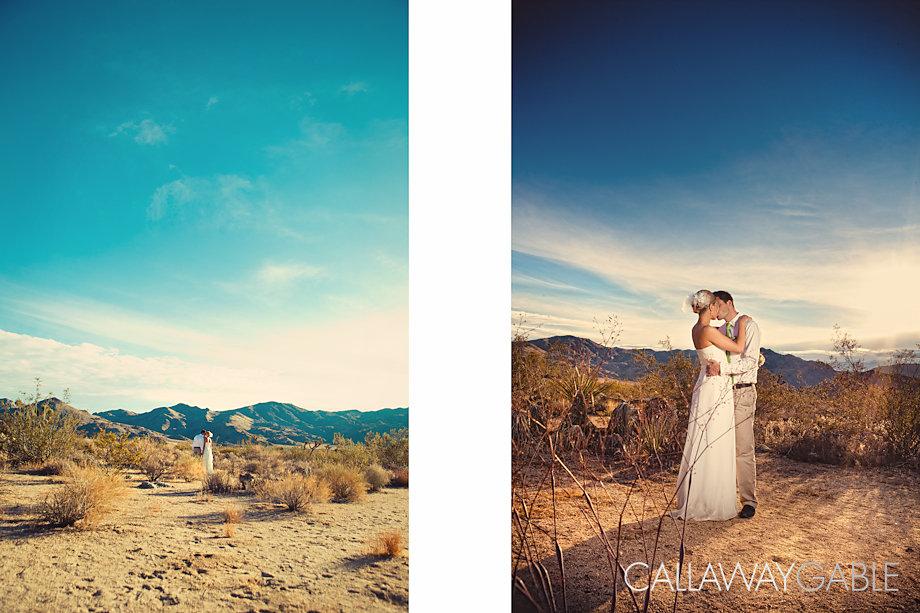 Palm-Springs-Wedding-Photo-5190-Edit-2-Edit