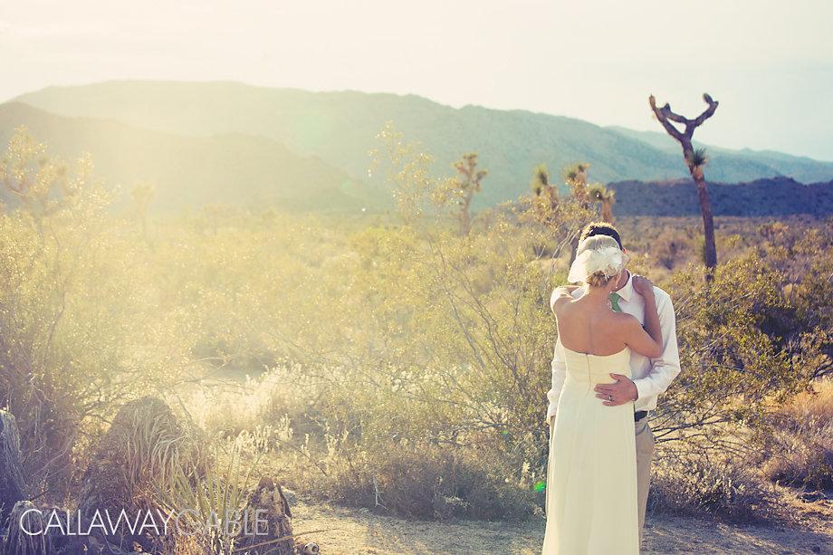 Palm-Springs-Wedding-Photo-5204-Edit