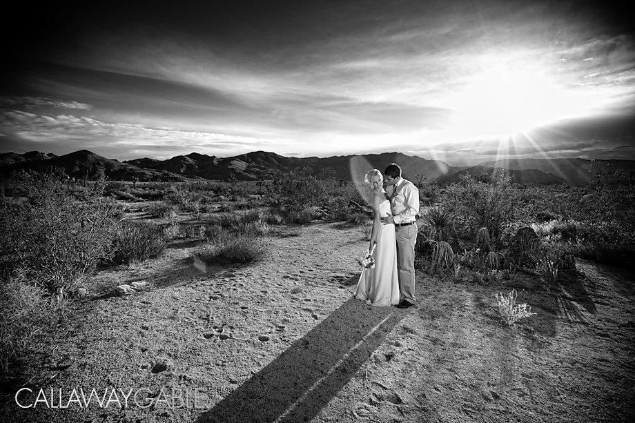 Palm-Springs-Wedding-Photo-5211-Edit