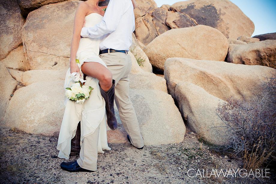 Palm-Springs-Wedding-Photo-5247-Edit