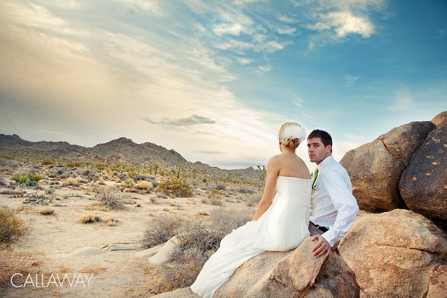 Palm-Springs-Wedding-Photo-5302-Edit