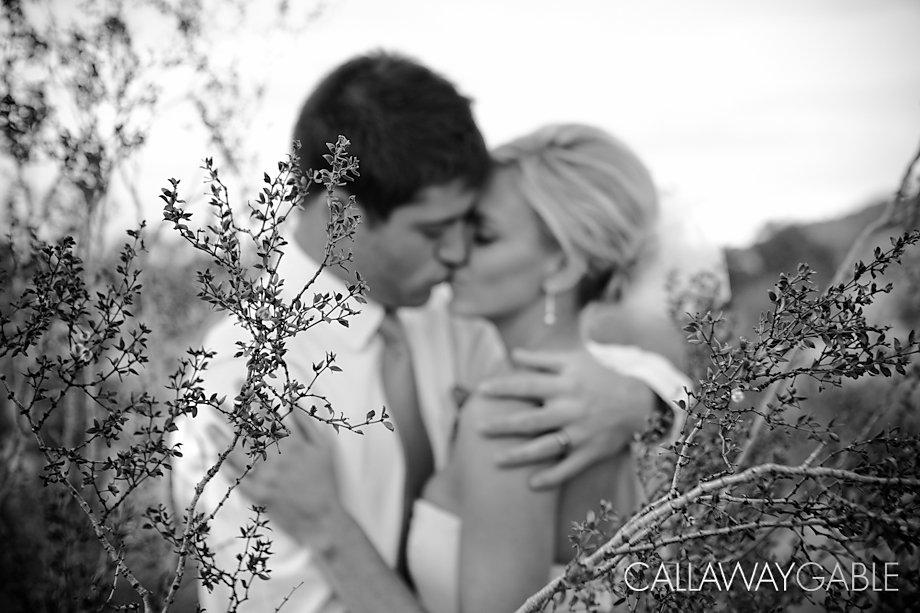 Palm-Springs-Wedding-Photo-5333-Edit