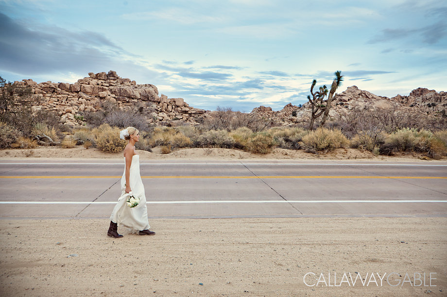 Palm-Springs-Wedding-Photo-5399-Edit