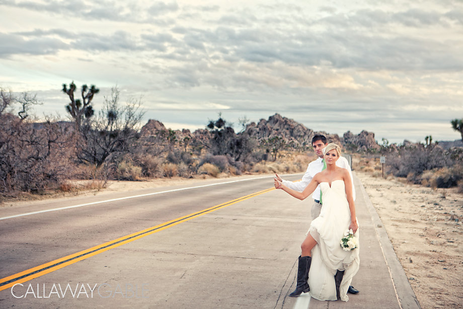 Palm-Springs-Wedding-Photo-5435-Edit