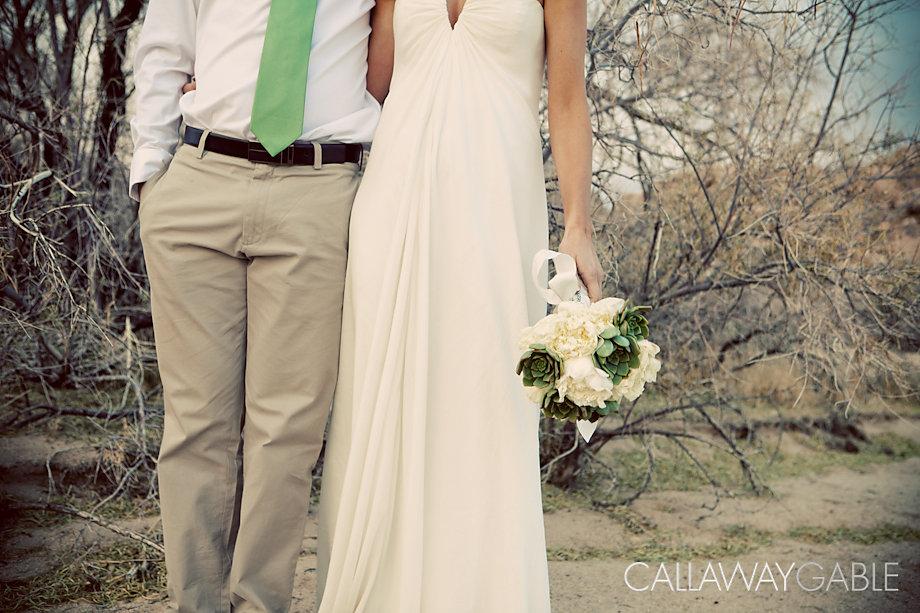 Palm-Springs-Wedding-Photo-5463-Edit
