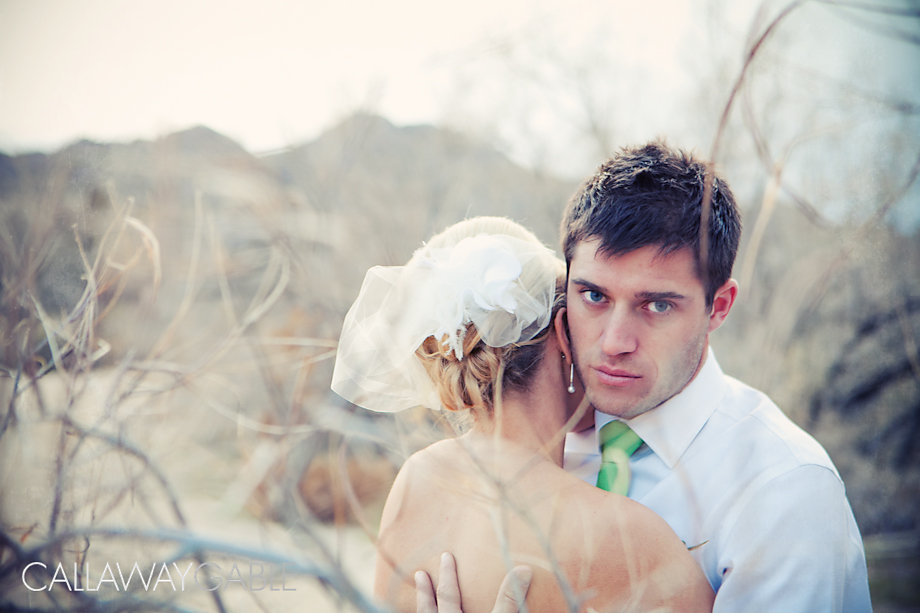 Palm-Springs-Wedding-Photo-5469-Edit