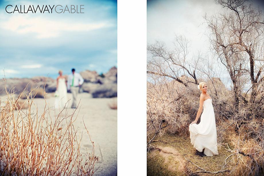Palm-Springs-Wedding-Photo-5510-Edit-Edit