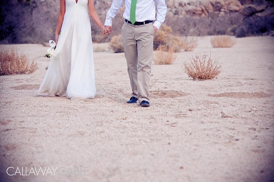 Palm-Springs-Wedding-Photo-5519-Edit