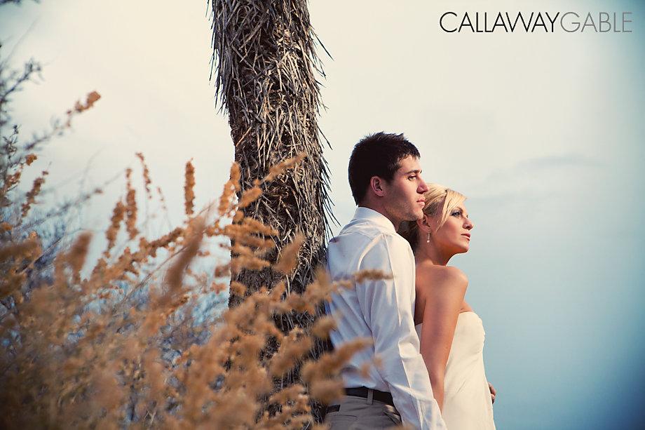 Palm-Springs-Wedding-Photo-5562-Edit
