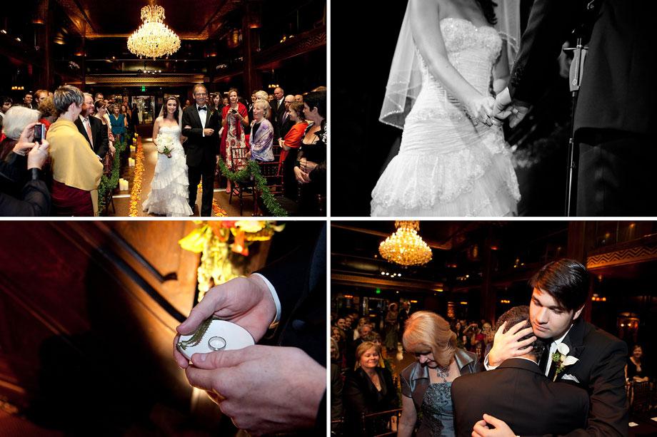 cicada-wedding3