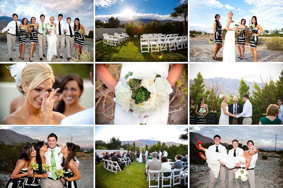 palm-springs-wedding-comp1