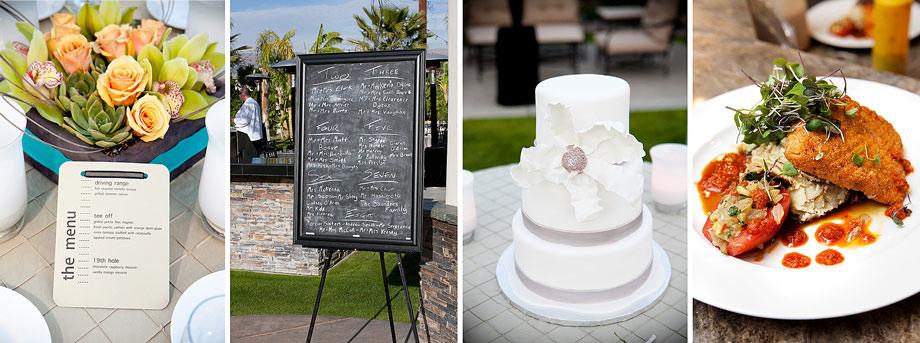 palm-springs-wedding-comp2