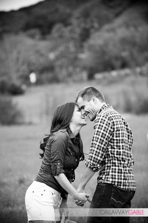 DeAnna-Pappas-Engagement-1122
