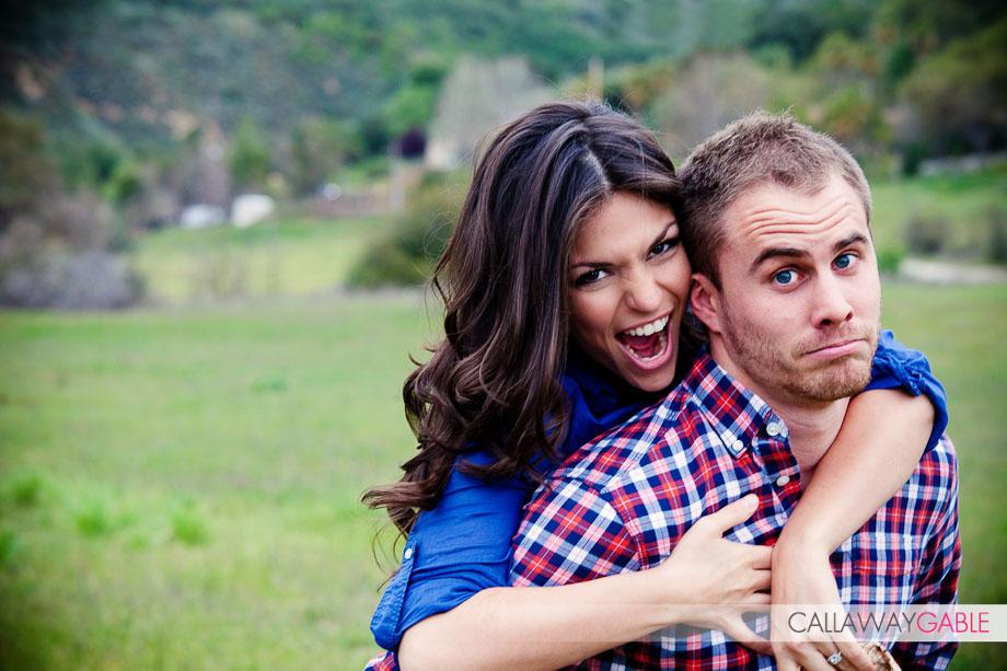 DeAnna-Pappas-Engagement-1230