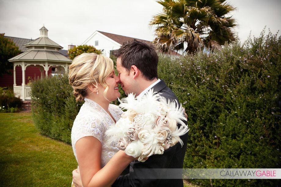 100808-soldinger-wedding-1424-Edit