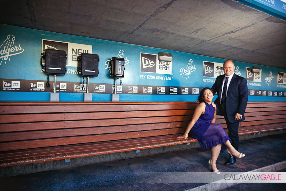 Dodger-Stadium-Engagement-Photo-1175-Edit