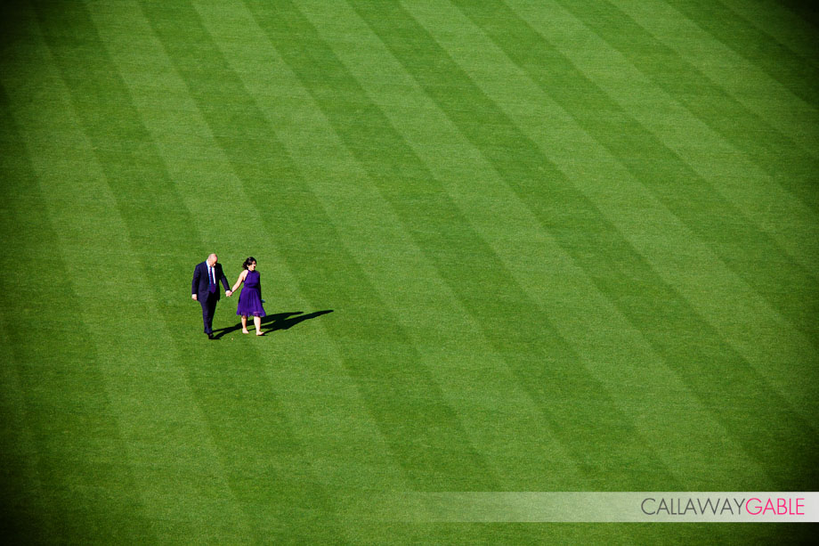 Dodger-Stadium-Engagement-Photo-1398-Edit