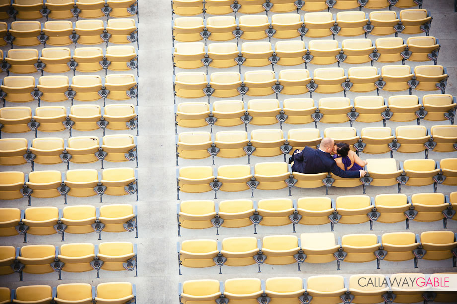 Dodger-Stadium-Engagement-Photo-1488-Edit