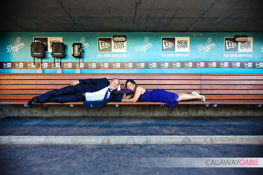Dodger-Stadium-Engagement-Photo-1620-Edit