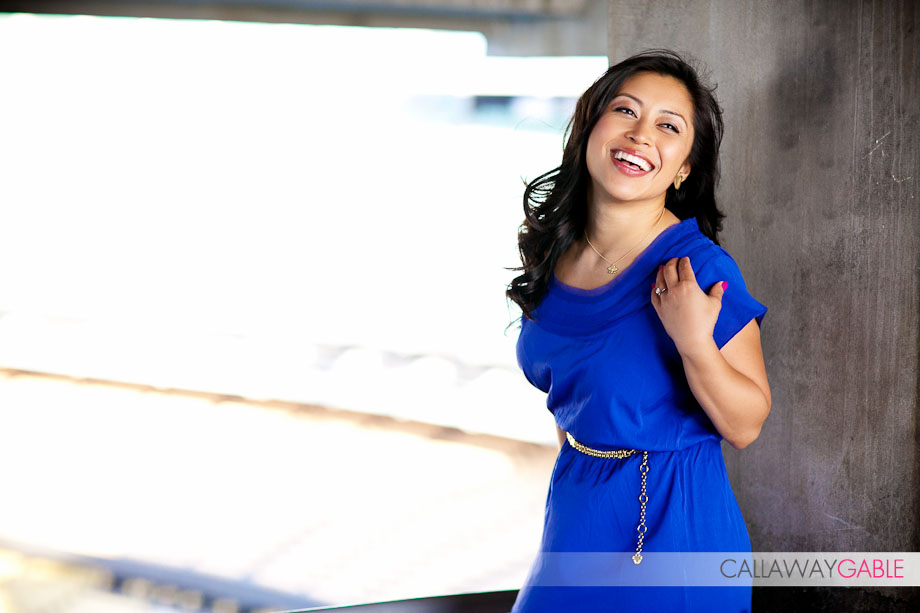 Dodger-Stadium-Engagement-Photo-1710-Edit