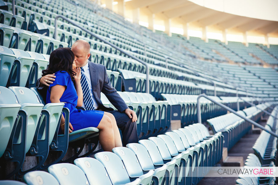 Dodger-Stadium-Engagement-Photo-1748-Edit