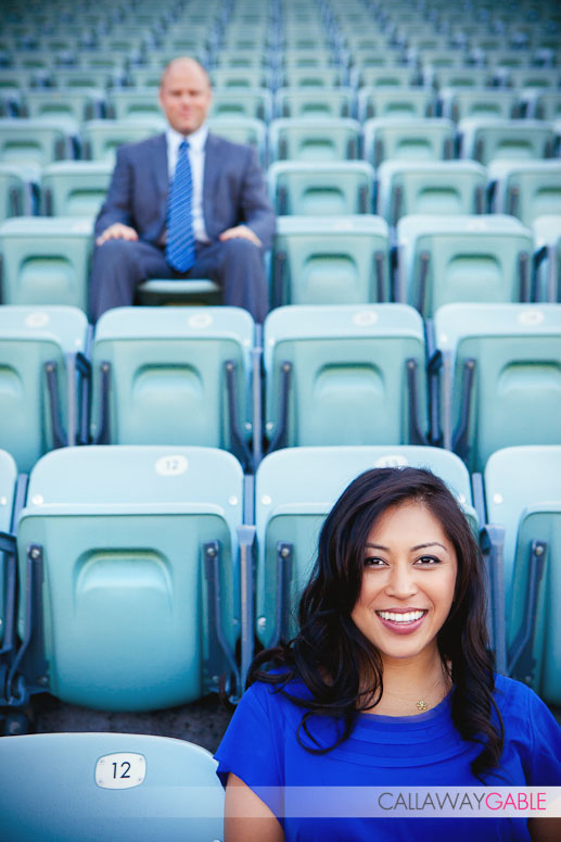 Dodger-Stadium-Engagement-Photo-1785-Edit
