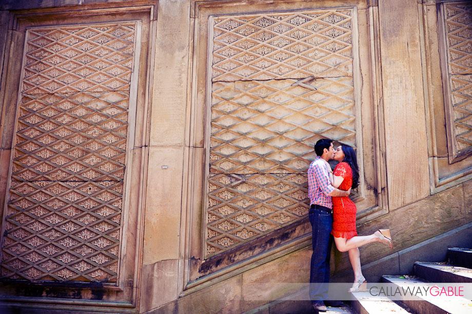 New-York-Central-Park-Engagement-1218