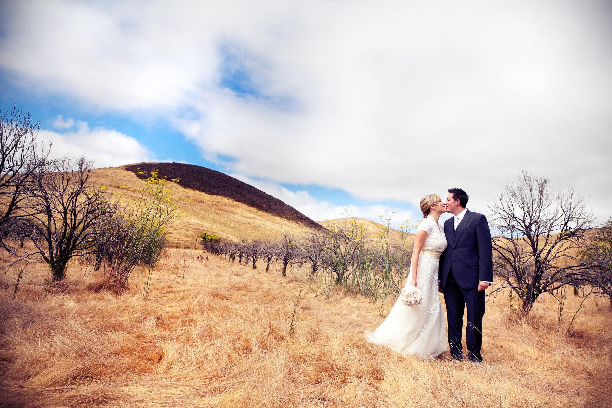 cass-house-cayucos-wedding-central-california-coast.jpg