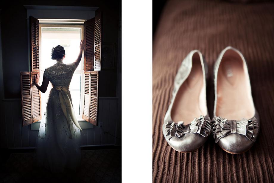 cass-house-inn-wedding-04