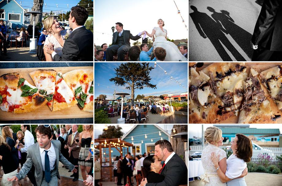 cass-house-inn-wedding-11