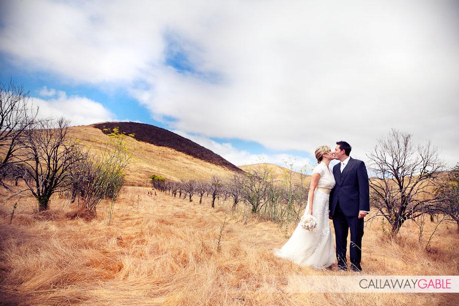 cass-house-wedding-photo-1504