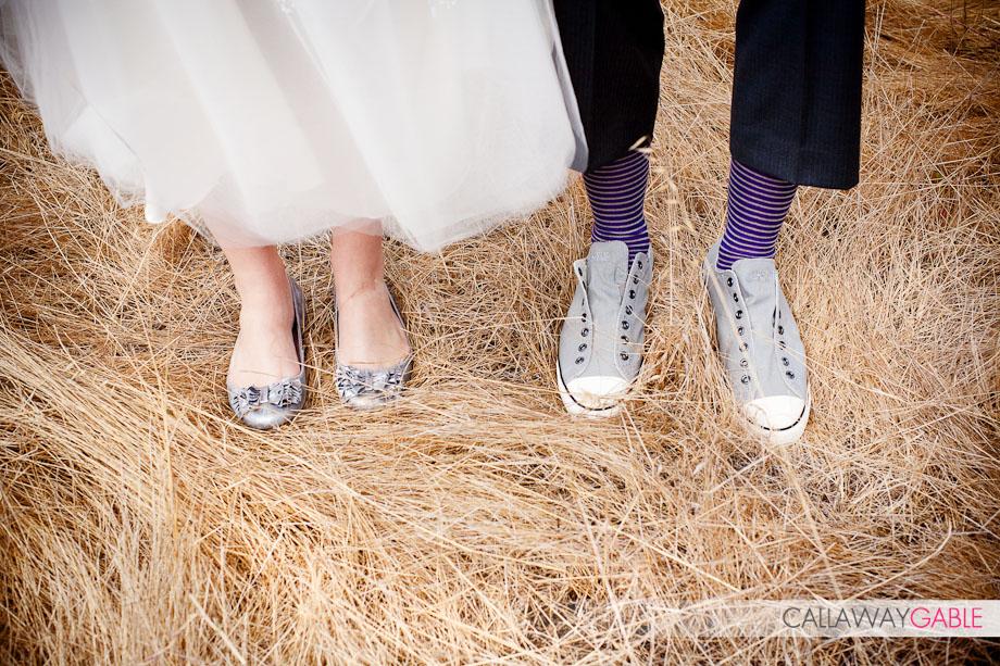 cass-house-wedding-photo-1510