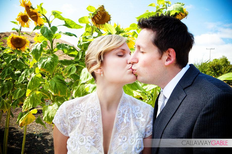 cass-house-wedding-photo-1630