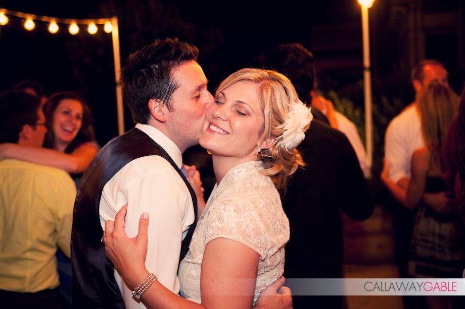 cass-house-wedding-photo-3580