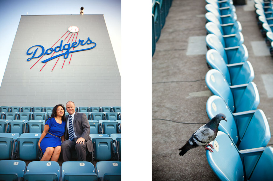 dodger-stadium-engagement-photo-46