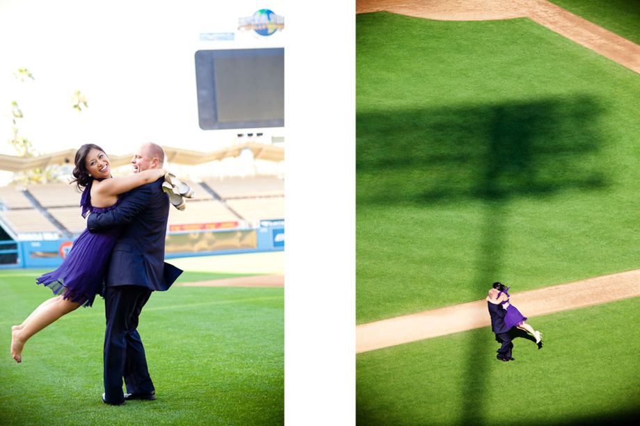 dodger-stadium-engagement-photo-70