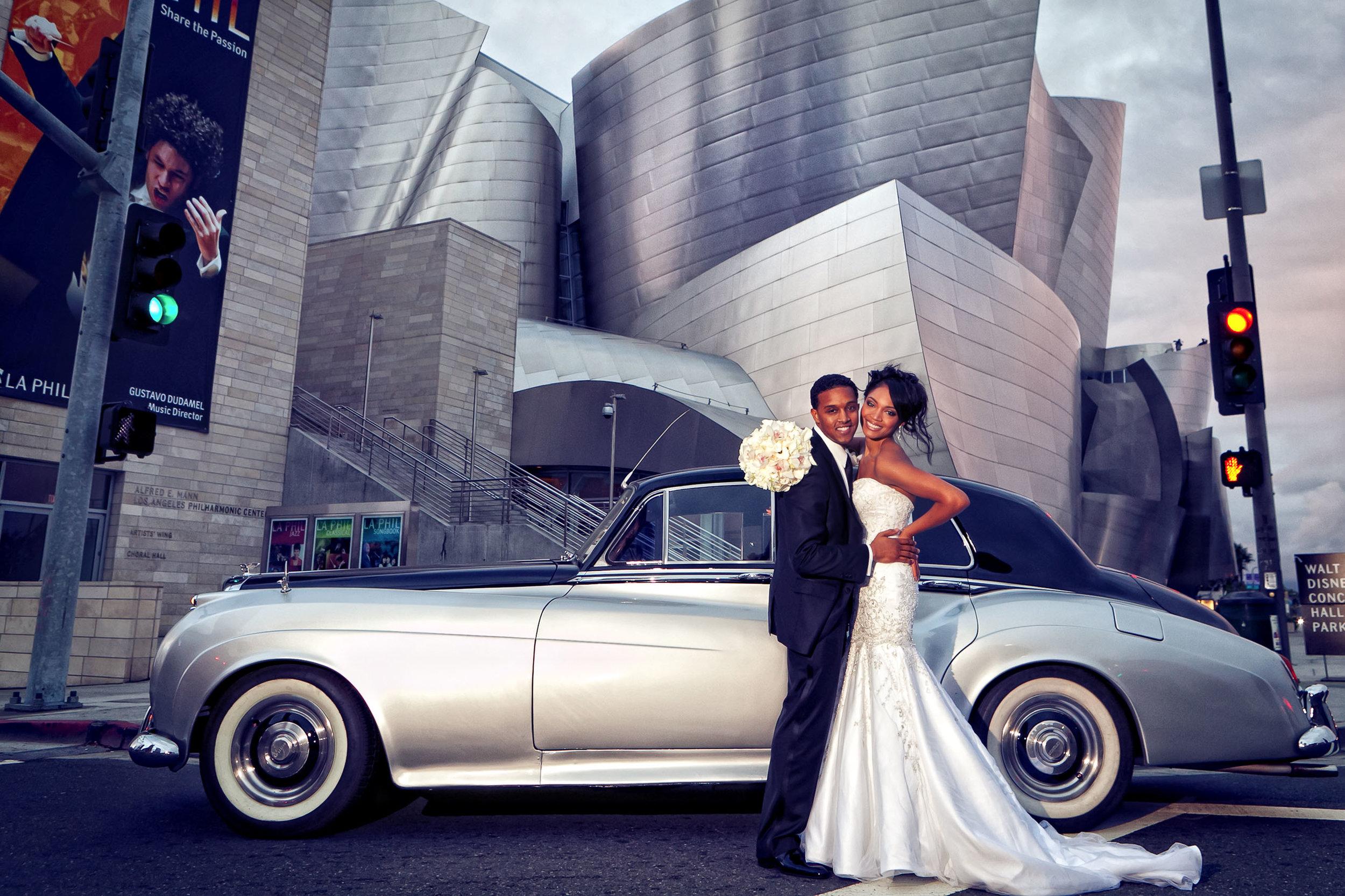 101107-Kaela-Wedding-1559-Edit-Edit.jpg