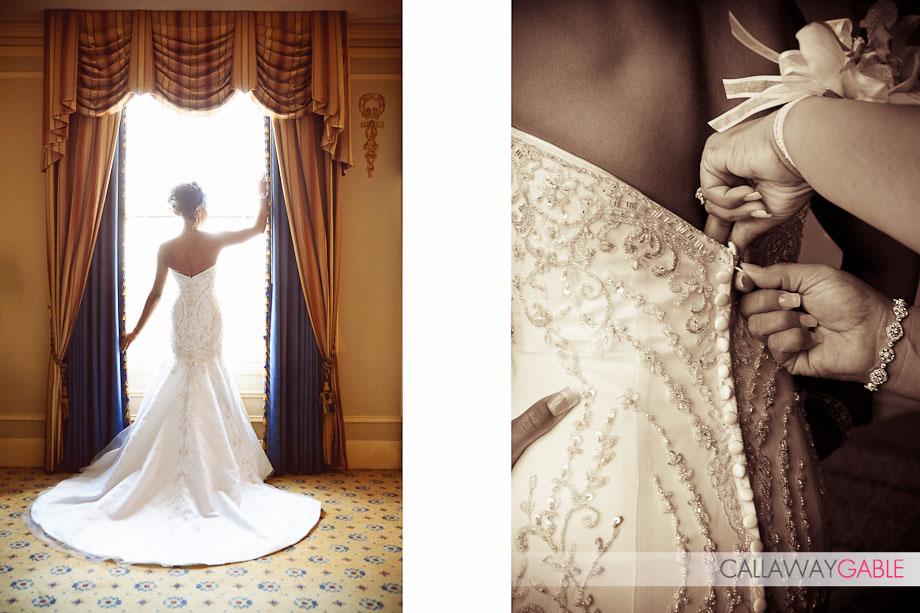 Cicada-Wedding-Photo-1291