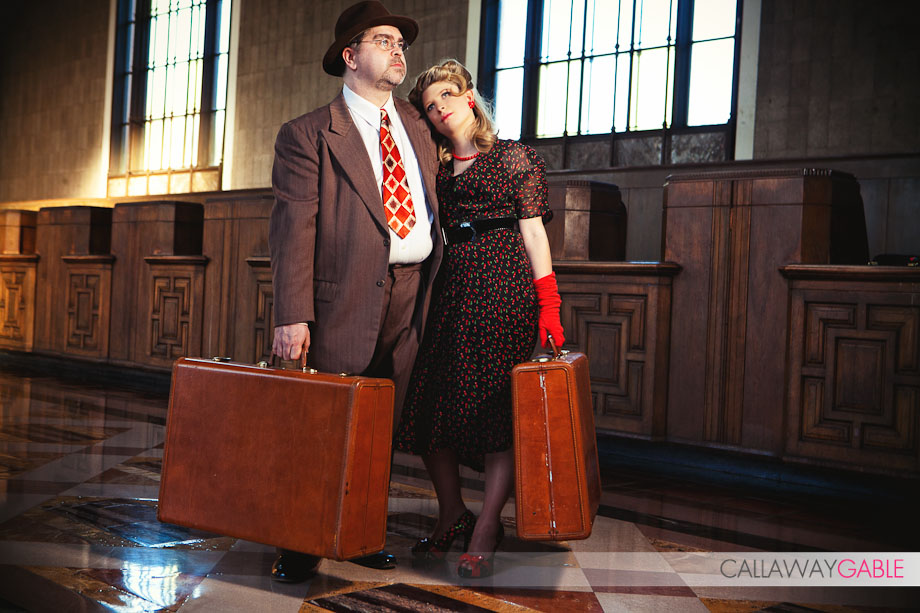 union-station-vintage-engagement-117