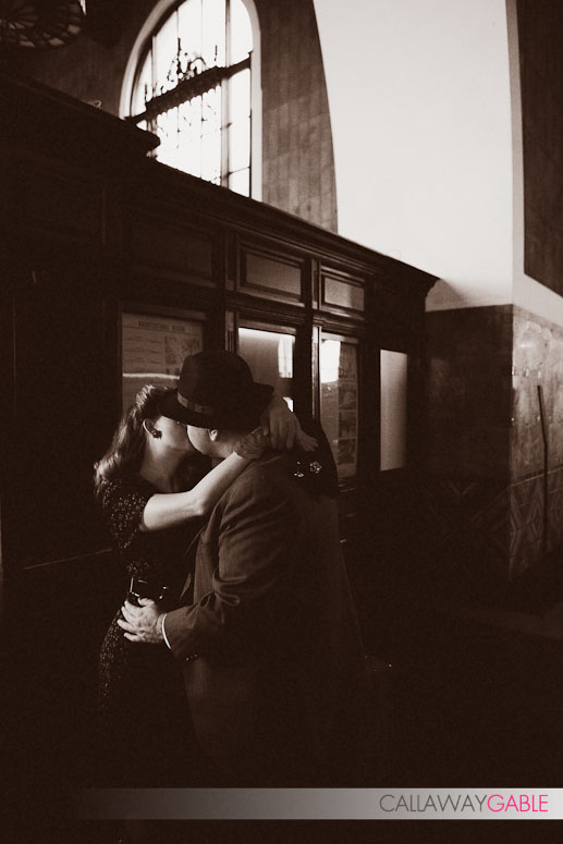 union-station-vintage-engagement-120