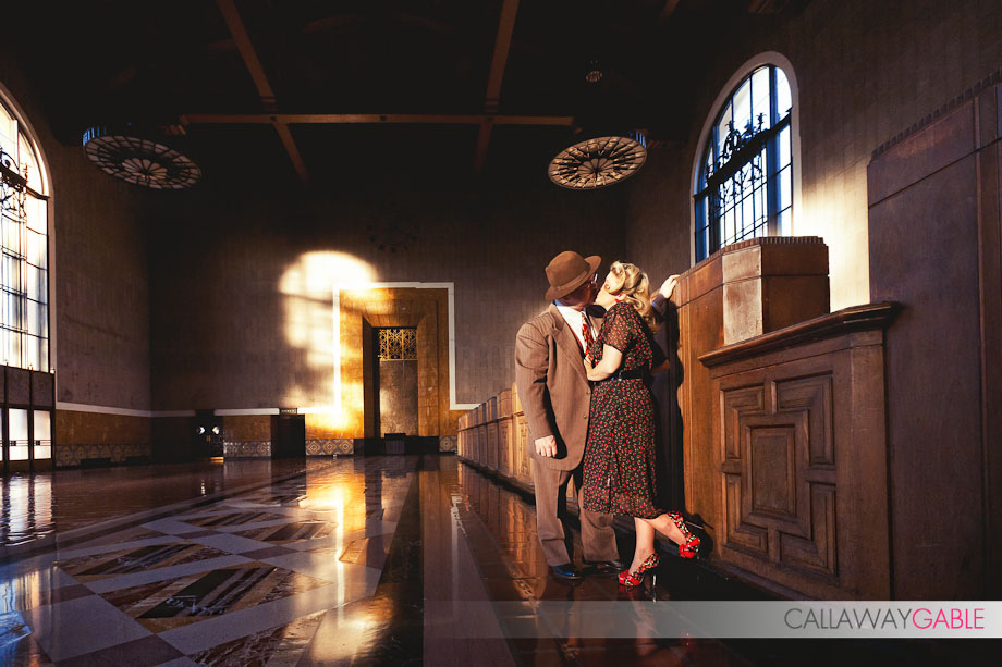 union-station-vintage-engagement-122