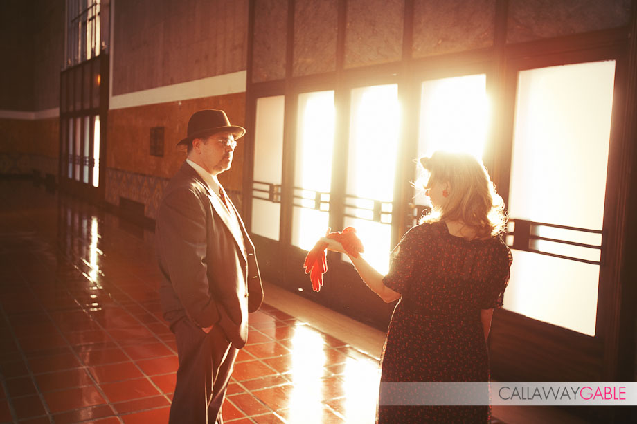 union-station-vintage-engagement-123