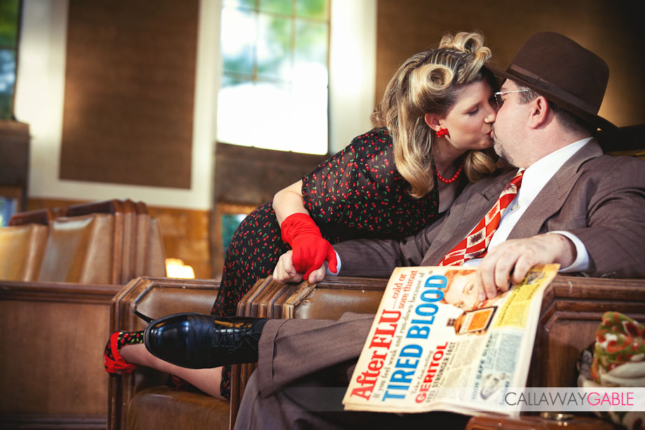 union-station-vintage-engagement-126