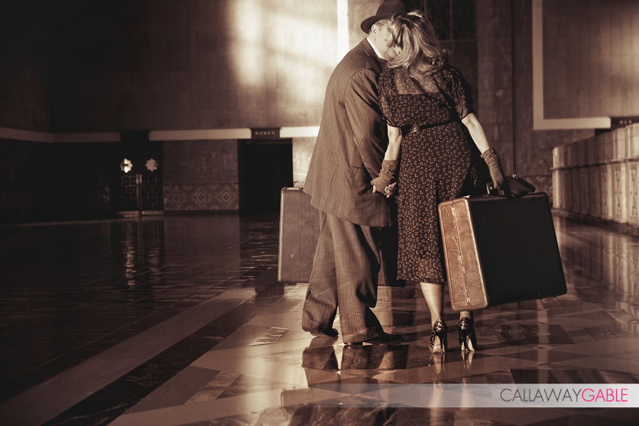 union-station-vintage-engagement-127