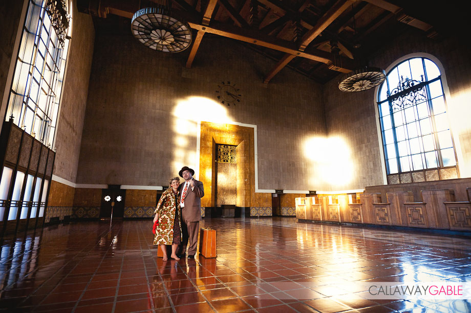 union-station-vintage-engagement-300