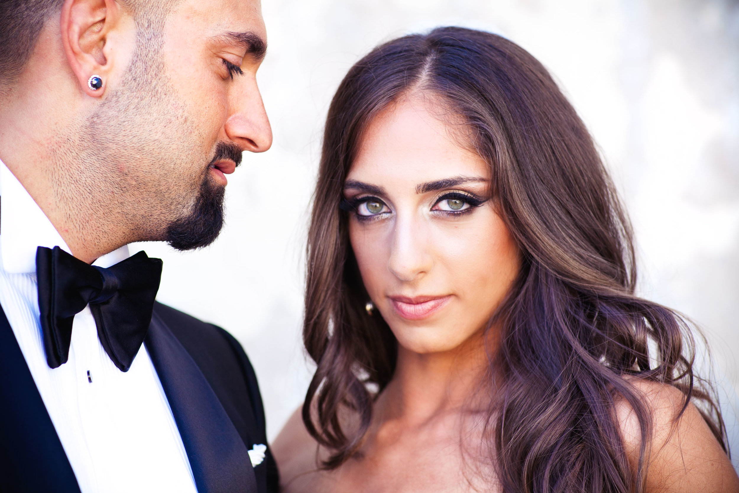 Best-Vibiana-Wedding-Photographer.jpg