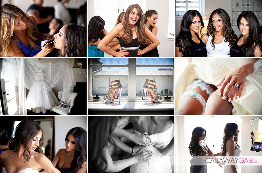 vibiana-wedding-photo-102