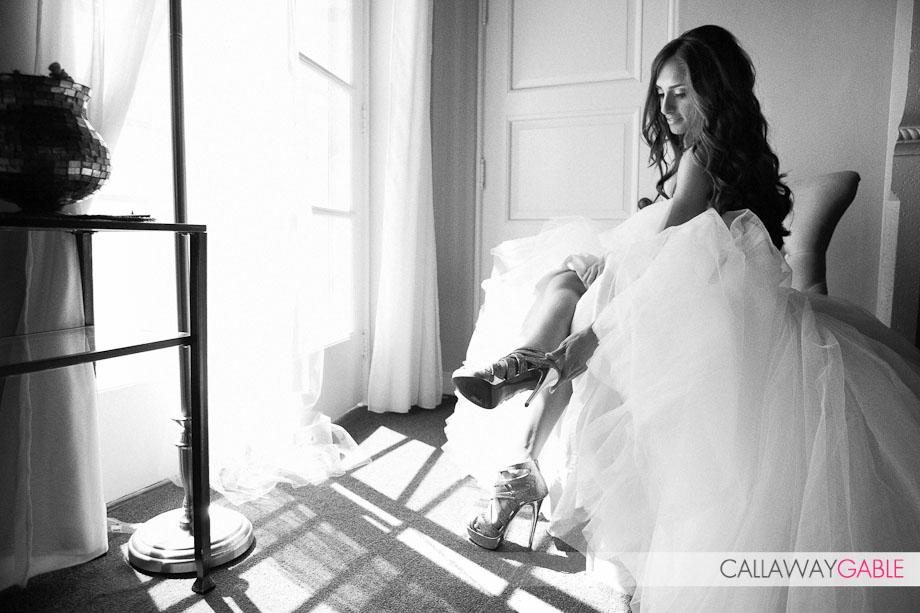 vibiana-wedding-photo-105