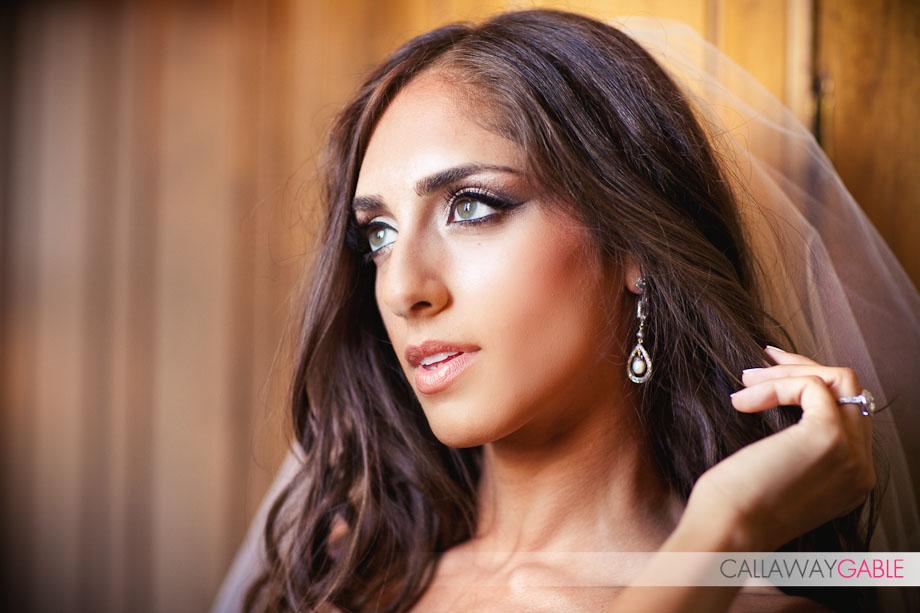 vibiana-wedding-photo-106